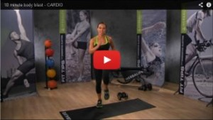 video-fitness-thumb